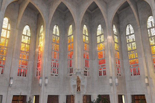 Abbey Church Windows Aug 26, 2015 (6)